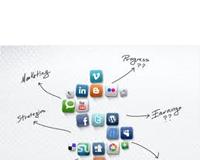 Erros que sua empresa deve evitar nas redes sociais