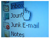 5 dicas de email marketing para criar uma campanha de sucesso