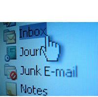 % dicas de email marketing para uma campanha de sucesso