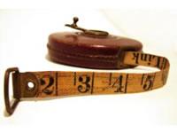 Erros comuns na avaliação de métricas em mídias sociais