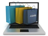 Veja quais são as principais métricas a serem acompanhadas em lojas virtuais