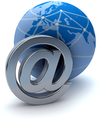 Dicas para aumentar a eficácia de e-mail marketing