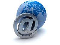 Veja algumas dica para fazer um email marketing eficiente e de maior retorno