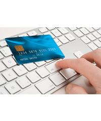 Entendendo a engenharia de vendas online