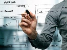 Veja neste artigo o passo a passo de como montar um e-commerce de sucesso. Confira as principais dicas, técnicas e ferramentas para quem deseja montar uma loja virtual de sucesso e faturar alto em um mercado em franca expansão.