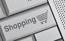 Curso de e-commerce para pequenas empresas