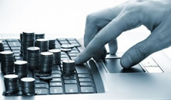 E-commerce personalizado potencializa vendas