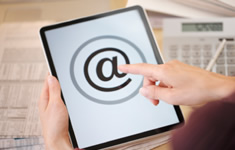 Engajamento em campanhas de e-mail marketing é a chave do sucesso nesse tipo de campanha