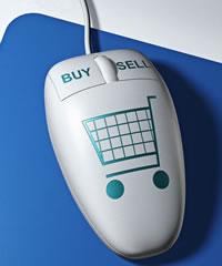 O que PMEs buscam em plataformas de e-commerce