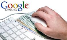 Estar no primeiro lugar do Google AdWords faz diferença no resultado das campanhas de links patrocinados?