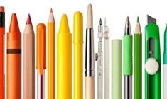 A psicologia das cores e sua influência no e-commerce