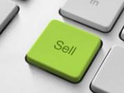 Qual é a hora de trocar a plataforma de e-commerce? Veja quando é o momento certo para trocar a plataforma de comércio eletrônico.
