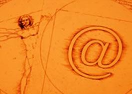 Quais são os dados mais relevantes na análise de uma campanha de e-mail marketing