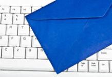 Veja 6 dicas para uma campanha de e-mail marketing de sucesso