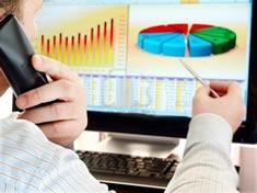 No e-commerceo planejamento é essencial
