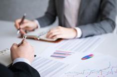 E-commerce - Será que a sua empresa está preparada?