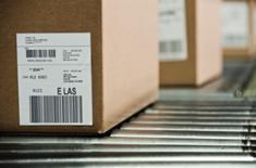 Redução do prazo de entrega e valor do frete na loja virtual