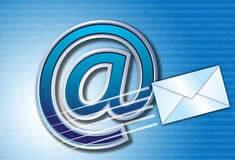 Qual o melhor e-mail marketing para o seu tipo de negócio?