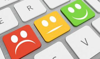 SAC nas redes sociais - Como as empresas estão lidando com esse novo canal de atendimento