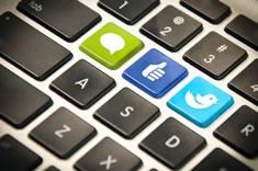Sistemas de monitoramento de redes sociais. Algumas perguntas que você deve fazer antes de contratar um sistema de monitoramento de mídias sociais.