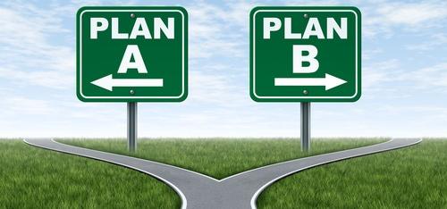 Teste A/B em lojas virtuais. Como o Teste A/B pode ajudar no aprimoramento do seu e-commerce e ações de e-mail marketing.