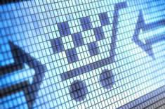 Um topo atrativo gera mais vendas no e-commerce