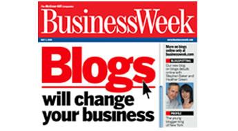 A influência dos Blogs no processo de decisão de compra