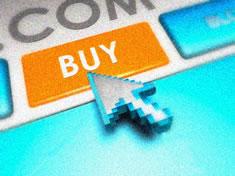 Como divulgar um e-commerce de moda usando o programa de links patrocinados do Google AdWords