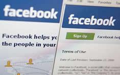 Como usar a ferramenta Promover Publicação no Facebook