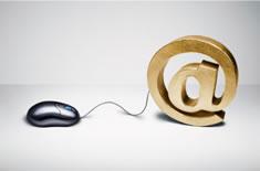 E-mail Marketing - Fuja dos clichês de fim de ano