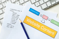 As falhas mais comuns no design de um e-commerce
