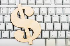 A margem de contribuição no e-commerce