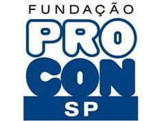 Procon SP divulga lista com 200 sites de compras irregulares