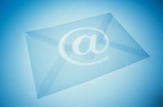 Como recuperar clientes e carrinhos abandonados com e-mail marketing