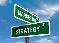 Algumas táticas de marketing para comércio eletrônico