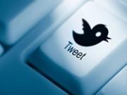Tuítes patrocinados resultam em vendas, revela estudo do Twitter
