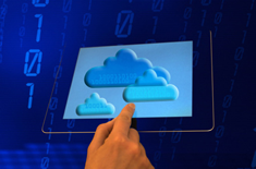 Cloud computing e SaaS para e-commerce