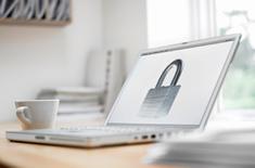 Como evitar as fraudes no e-commerce no período de Natal