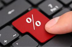 Prazo de retorno do investimento no comércio eletrônico