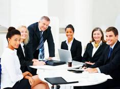 Como montar um time vencedor no marketing digital