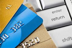 Buying Behavior - Uma nova arma para combater as fraudes no e-commerce