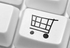 Como abrir uma loja virtual. Decálogo para abertura de pequenas lojas virtuais.