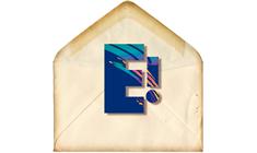 E-mail marketing é o canal que mais gera conversão em sites de e-commerce