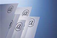 Importância do e-mail como ferramenta de marketing