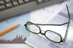Indicadores de desempenho financeiro no comércio eletrônico