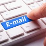 Linha de assunto no e-mail marketing – Como persuadir o consumidor?