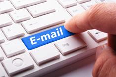 Linha de assunto no e-mail marketing - Como persuadir o consumidor?
