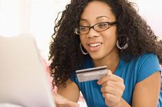 O poder da recompra no e-commerce