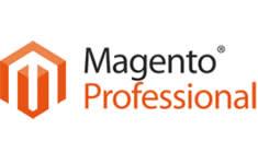 Como contratar profissionais para a loja Magento?
