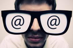 Teste A/B no e-mail marketing - Como funciona e como ele pode ajudar em suas campanhas